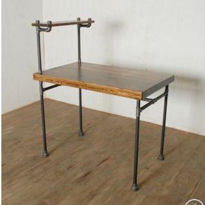 SKB58004 - Set bàn kệ 1 tầng mini