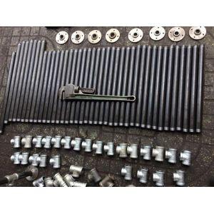 PK58006_Phụ kiện ống nước 6