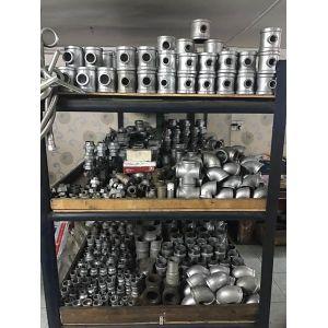 PK58004_Phụ kiện ống nước 4