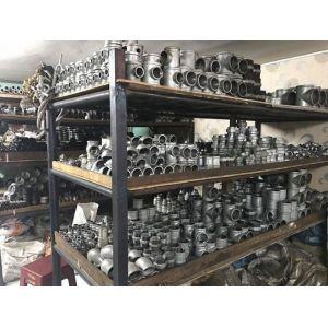 PK58005_Phụ kiện ống nước 5